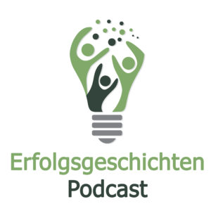Erfolgsgeschichten Podcast