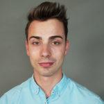 Vermögensverwaltende GmbH für Jedermann und Shorting mit David Höhl