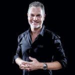 Dirk Kreuter erzählt seine Geheimnisse und Geschichte zum Erfolg