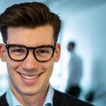 Strategisch Karriere machen - Interview mit David Döbele