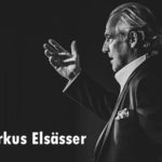 Konzernkarriere, Unternehmer, Investor - Interview mit Dr. Markus Elsässer