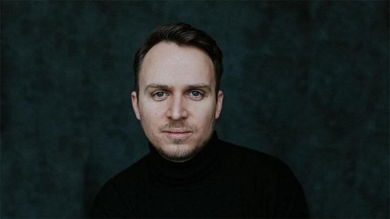 Ein Startup gründen - lohnt sich das Interview mit Julian Leitloff