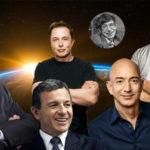 10 Erfolgsgeschichten, die jeder kennen sollte
