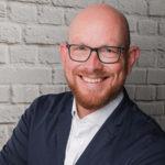 Führung in kritischen Situationen und Karriere mit Jens Alsleben