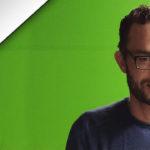 Über Liquiditätsmanagement und Co-Founder Suche mit Tresio CEO Tobias Angehrn