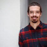 Dank gutem Netzwerk zum ersten Investor - HQLabs und Awork Gründer Tobias Hagenau im Interview