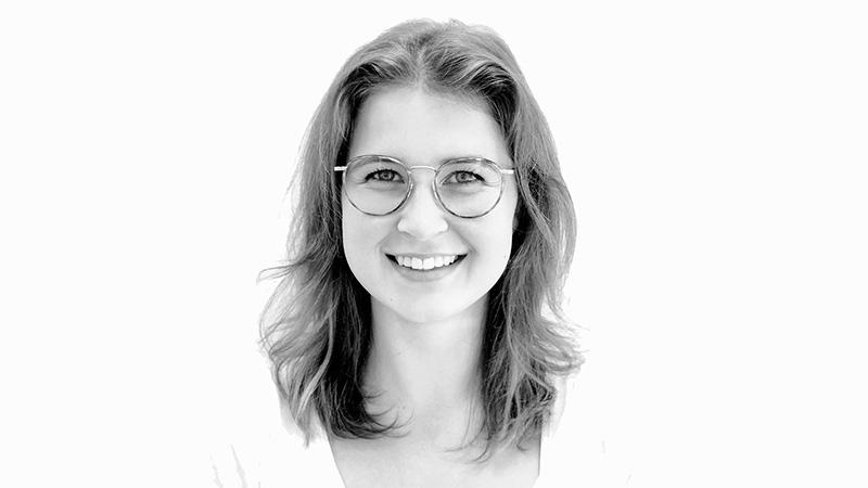 Wie man ein Femtech Startup aufbaut, mit Amelie Hellmann